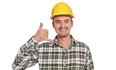 Home Roofing Contractor Omaha NE