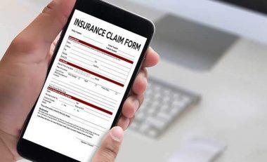 Insurance Claims Adjusters Omaha NE